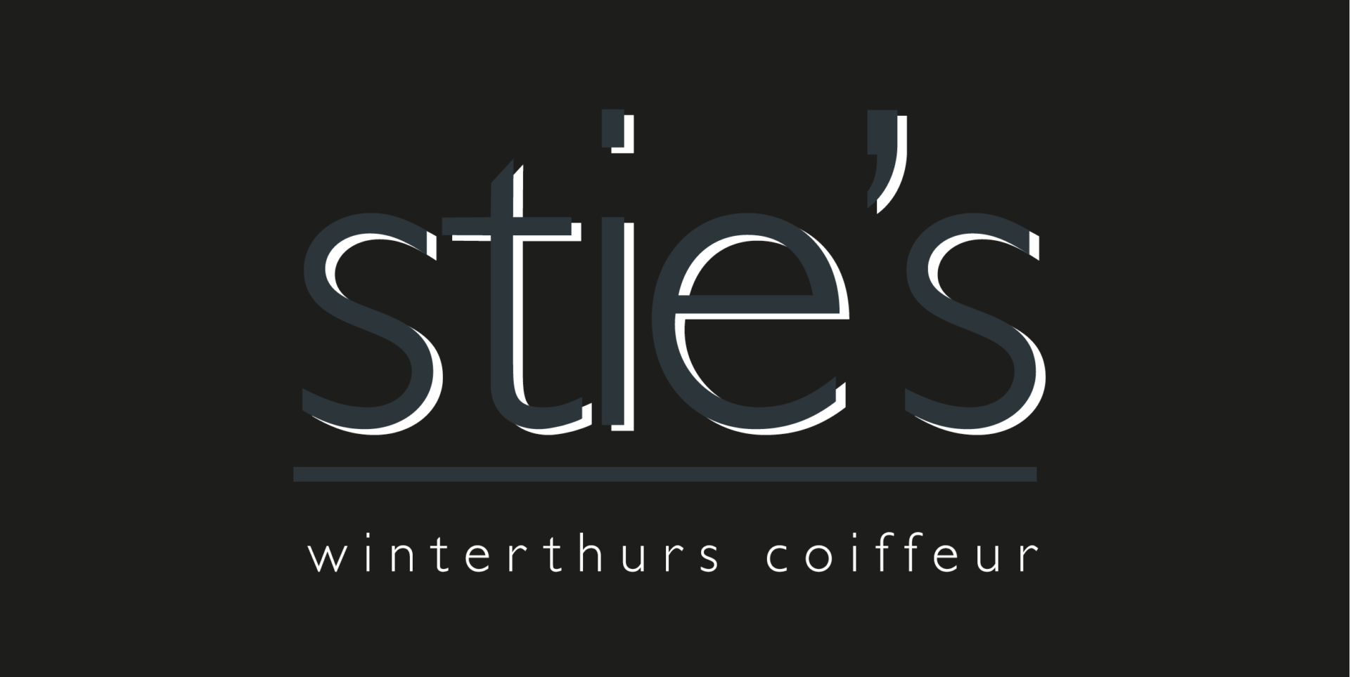 sties, winterthurs coiffeur